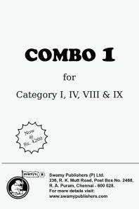 COM1-Image N/A