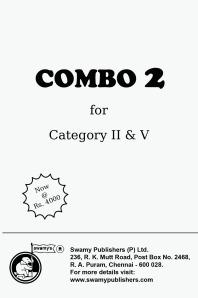 COM2-Image N/A