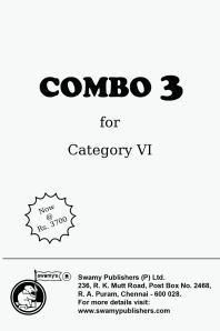 COM3-Image N/A