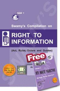 Swamy Publishers (P) Ltd