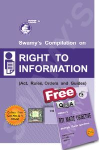 Swamy Publishers (P) Ltd